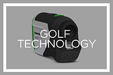 Golf Technology